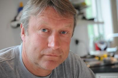Øyvind_Eriksen