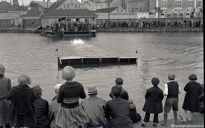arbeider-svommestevne-badedammen-30-8-1936