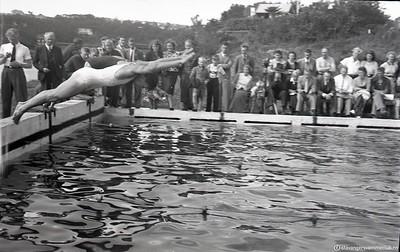 Strømvik_svømmesvtene