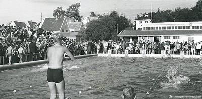 Skolesvommestevne_gamlingen_1970