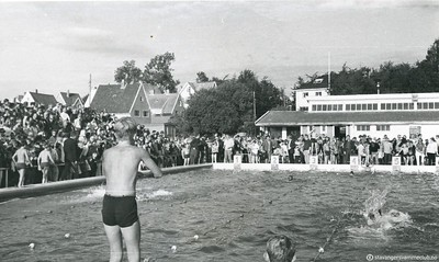 JSkolesvømmestevne_Gamlingen