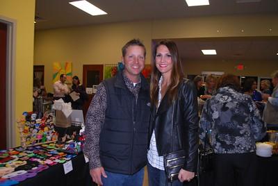 Colby and Kasie Yokley1