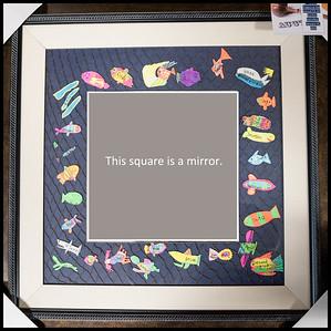 2015 SSDS Art Auction Pix