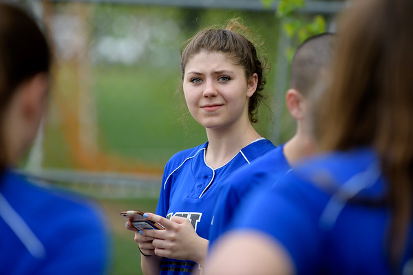 2018-05-10 SSLI Softball Game