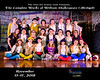 2018 SSLI TCWOWSA Cast Photo (181113-1518) Final