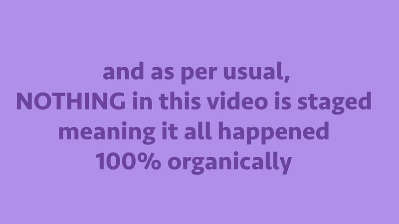 2020 Drama Video for Newsies