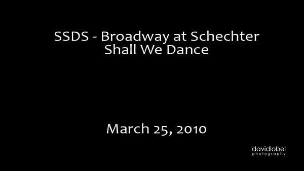 2010-03-25 Broadway at Schechter