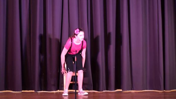 2011-05-31 Broadway at Schechter