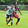 Atlanta Caribbean Soccer League