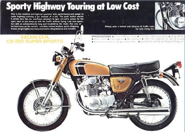 "VITON Valve Seals NEW! Set of 4 Honda CB250 CB 250 NIGHTHAWK /""1991 and UP/"""