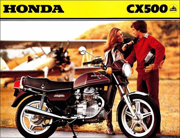"""NEW!! Set of 2 Honda CX500 CX 500 C /""""1981 /& 1982/"""" Fork Seals"""