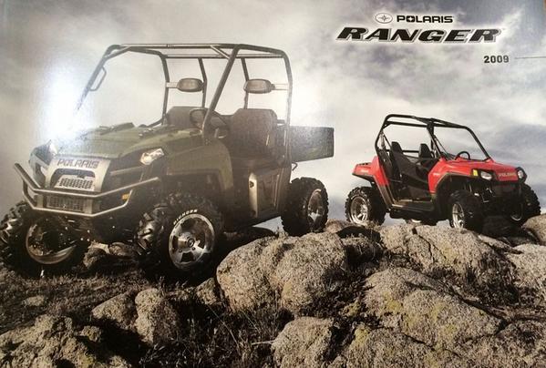 PAIR Ranger 800 Polaris RZR 800 Viton Intake Valve Seals 2011-2014 5413747