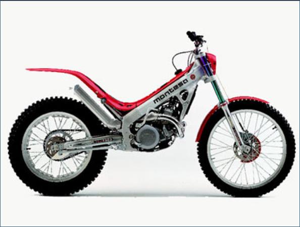 "Set of 4 NEW!! Fits Honda Montesa 315R 315 R /""00 04/"" Fork Oil /& Dust Seals"