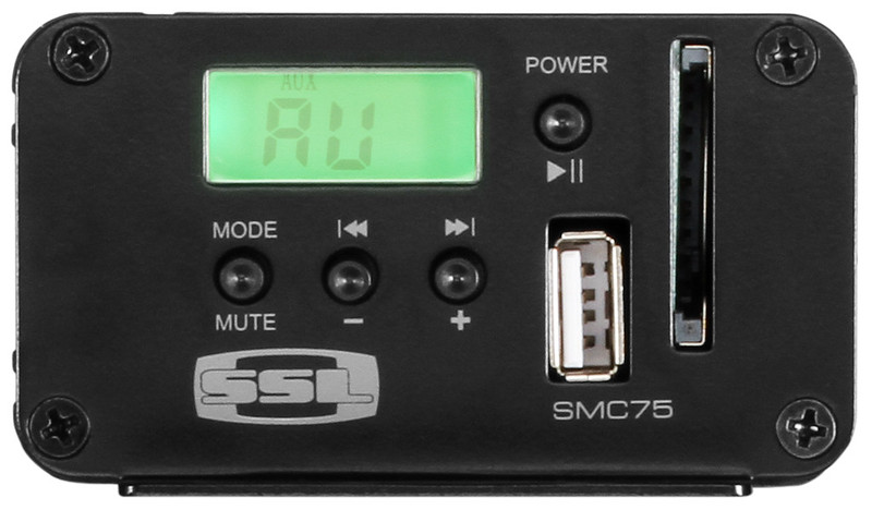 SMC75_AMP_RIGHT