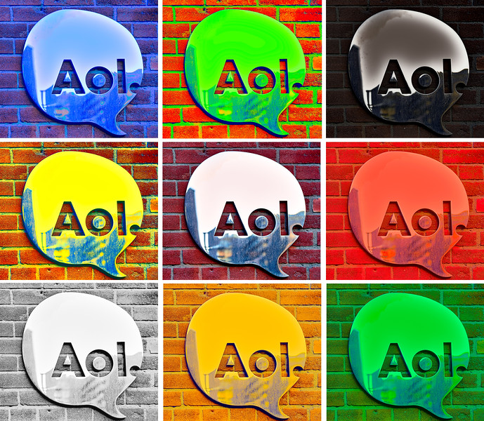 AOL TackyFR
