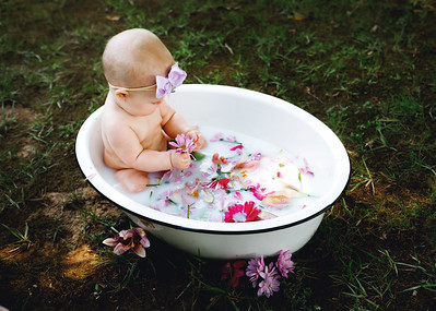 Milk Bath-8995