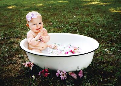 Milk Bath-9093
