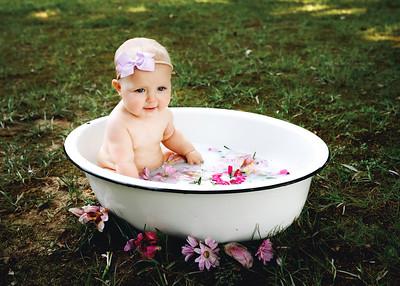 Milk Bath-9077
