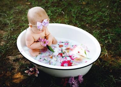 Milk Bath-8997
