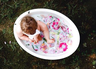 Milk Bath-9916