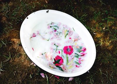 Milk Bath-9049