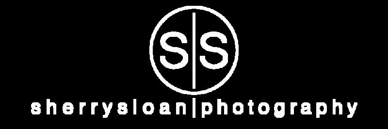 white logo 2021 white 2