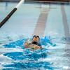 SSPSwim_9-10-20-8