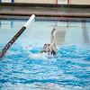 SSPSwim_9-10-20-10