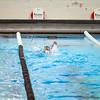SSPSwim_9-10-20-12