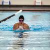SSPSwim_9-10-20-15