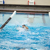 SSPSwim_9-10-20-11