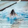 SSPSwim_9-10-20-16