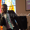 2014 SMBC 5th Sunday-Min Brown preaches