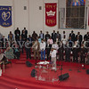 2014 SMBC Service Pastor and Men