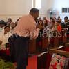 2014 SMBC and St Paul 5th Sunday