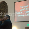 SMBC First Service-Baptism of 2014