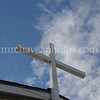 2014 SMBC Third Sunday_Week 1 of Fast-St Paul