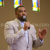 2015 Southern-St Paul_Bishop Greg Davis preaches at the morning service