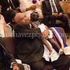 21st Shepherds Month - 1st Sun Pastor Xavier L. Thompson