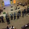 Pastor Xavier L. Thompson Series - Straight Outta Debt - Part 3