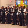 Get Your Heart Right - Pastor Xavier L. Thompson