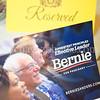 5-24-16 SSP Bernie Sanders Luncheon-5