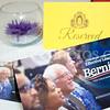 5-24-16 SSP Bernie Sanders Luncheon-4