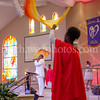 5-15-16 SSP Bishop John E  Guns pm-1