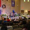 Southern Saint Paul - Christmas Day Service