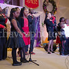 Southern Saint Paul - Christmas Day Service
