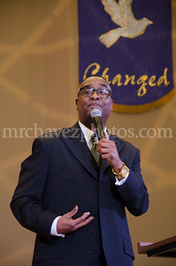1-31-16 SSP Dr Gregory Payton preaches_Extra Mile Sun-421