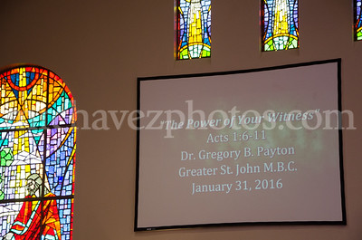 1-31-16 SSP Dr Gregory Payton preaches_Extra Mile Sun-418