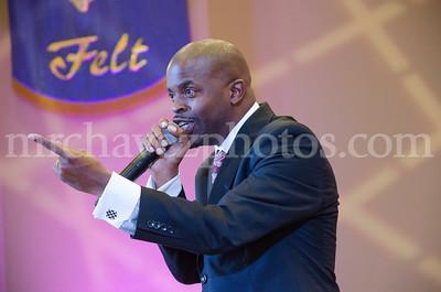 5-1-16 SSP Pastor Elton Johnson_Metropolitan-30