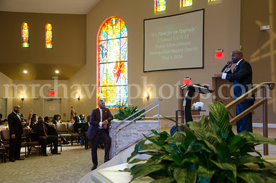 5-1-16 SSP Pastor Elton Johnson_Metropolitan-31